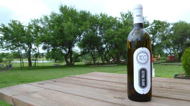 kc vineyard 2