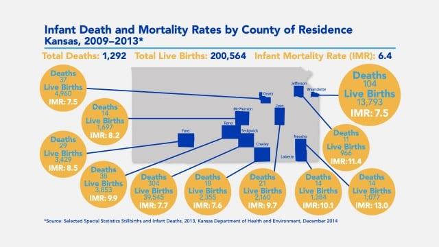 infantmortalitymap