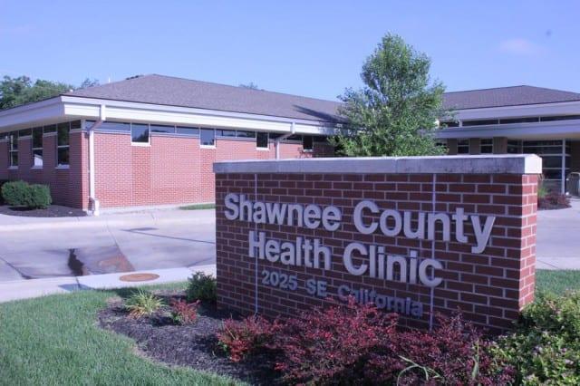 shawnee_county_clinic