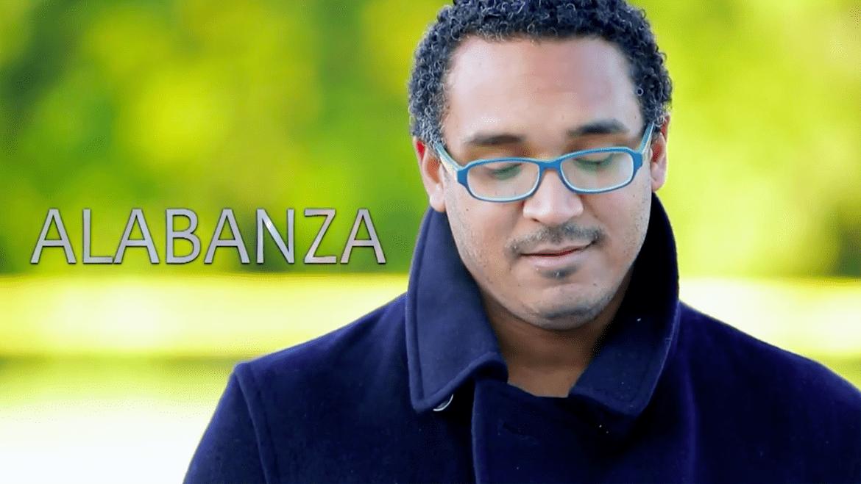 Spotlight on the Spoken Word | Gustavo Adolfo Aybar