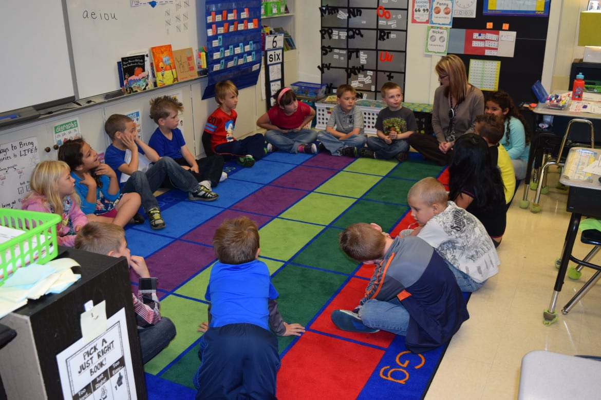 behavioral issues in preschoolers a new approach to behavioral problems in school 131