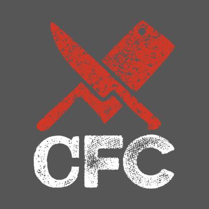 culinaryfightclub