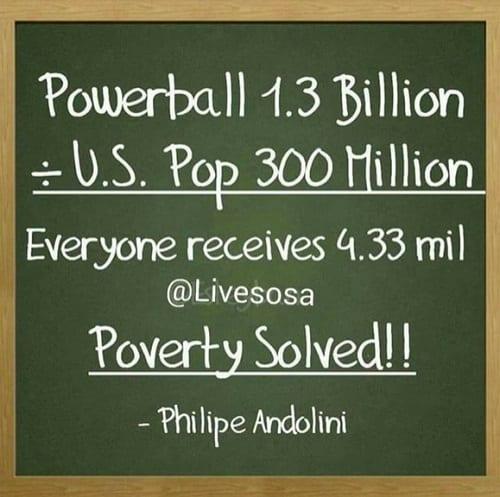 powerballmeme