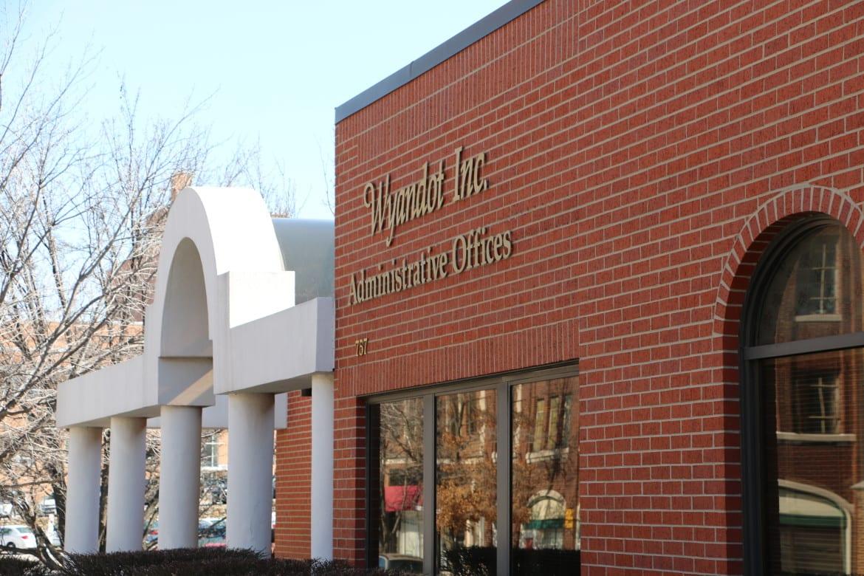 Wyandot Inc. offices