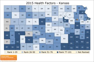 2015_health_factors_-_kansas_0