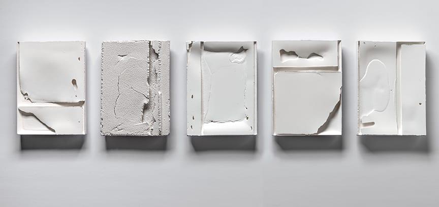 Cary Esser - Tiles - Nov 2015-2582