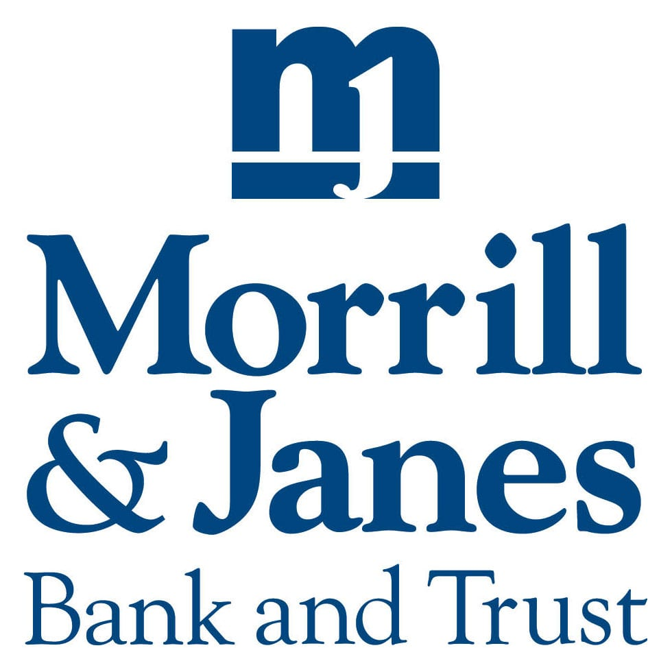 Morrill and Janes Bank and Trust