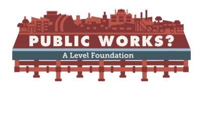 Level Foundation Logo Art -JPEG