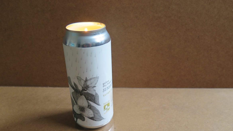 Whalez Candles