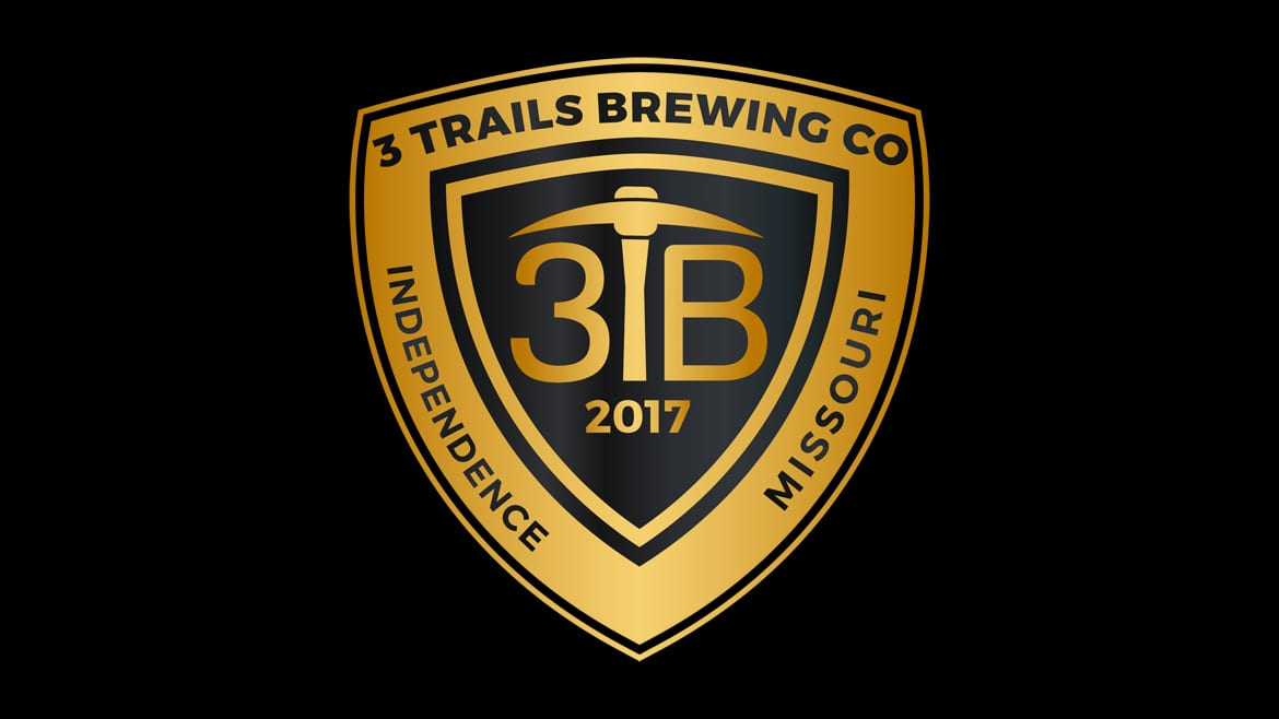 Three Trails Brewing