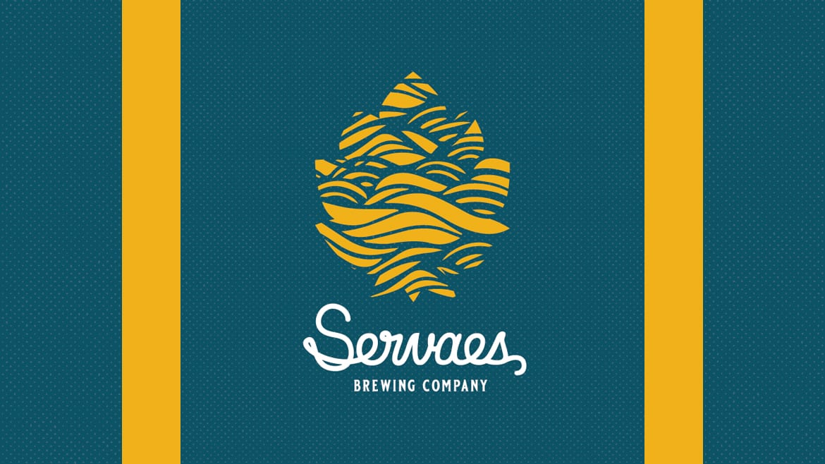 Servaes Brewing Company